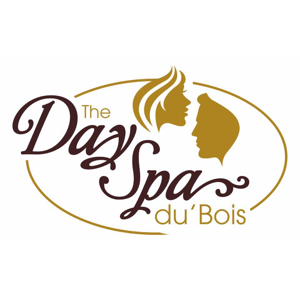 Day Spa DuBois