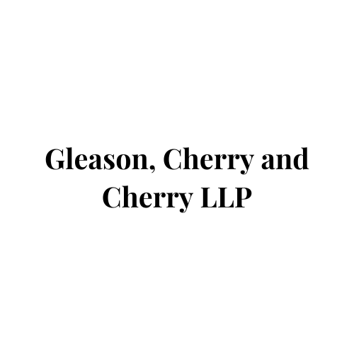 Gleason, Cherry and Cherry LLP
