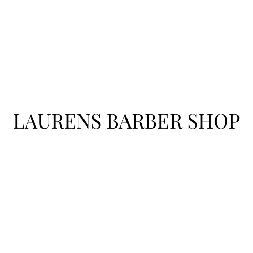 Lauren's Barber Shop