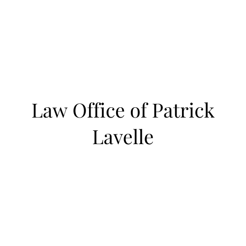 Law Office of Patrick Lavelle