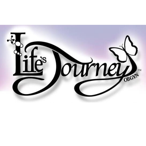 Life's Journey OBGYN, PC