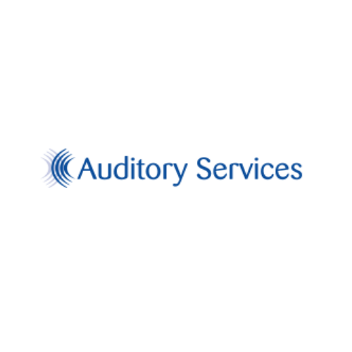 Auditory Services