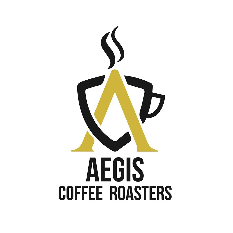 Aegis Coffee Roasters