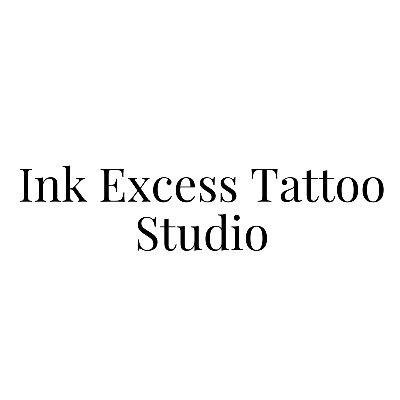 Ink Excess Tattoo Studio