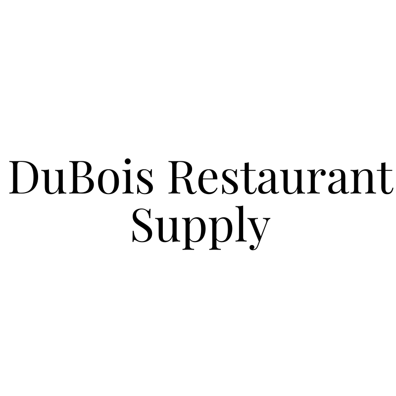DuBois Restaurant Supply