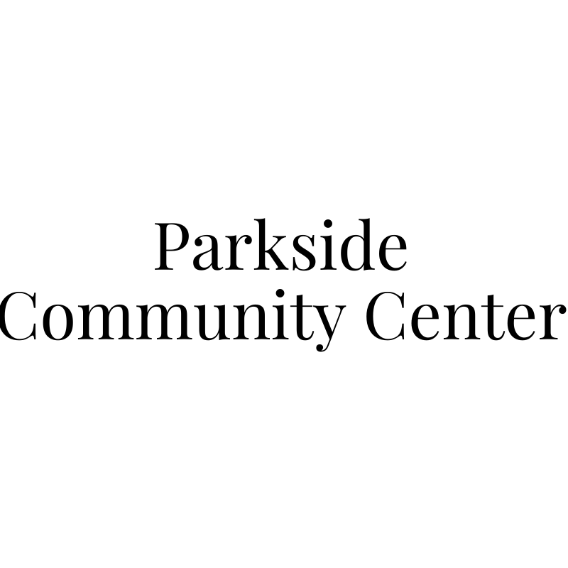 Parkside Community Center