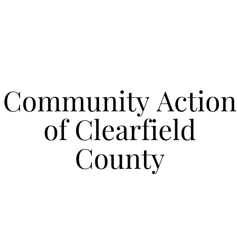 Community Action of Clearfield County