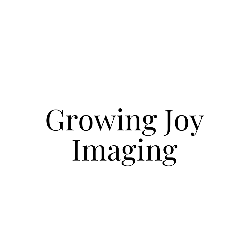 Growing Joy Imaging