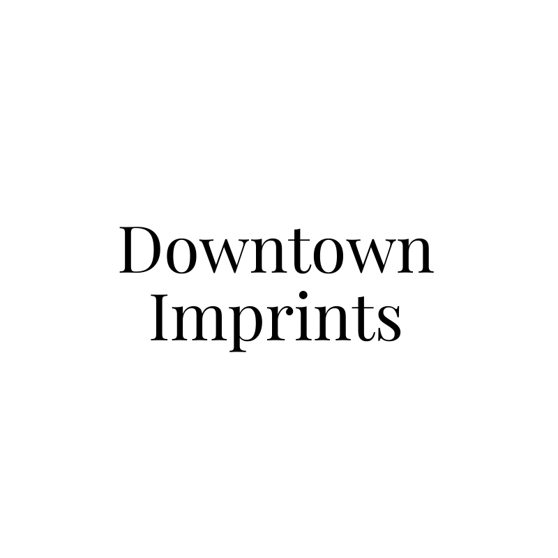 Downtown Imprints