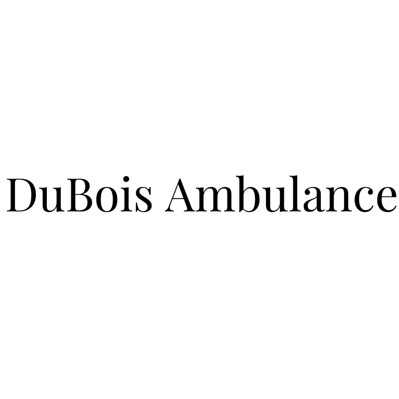 DuBois Ambulance