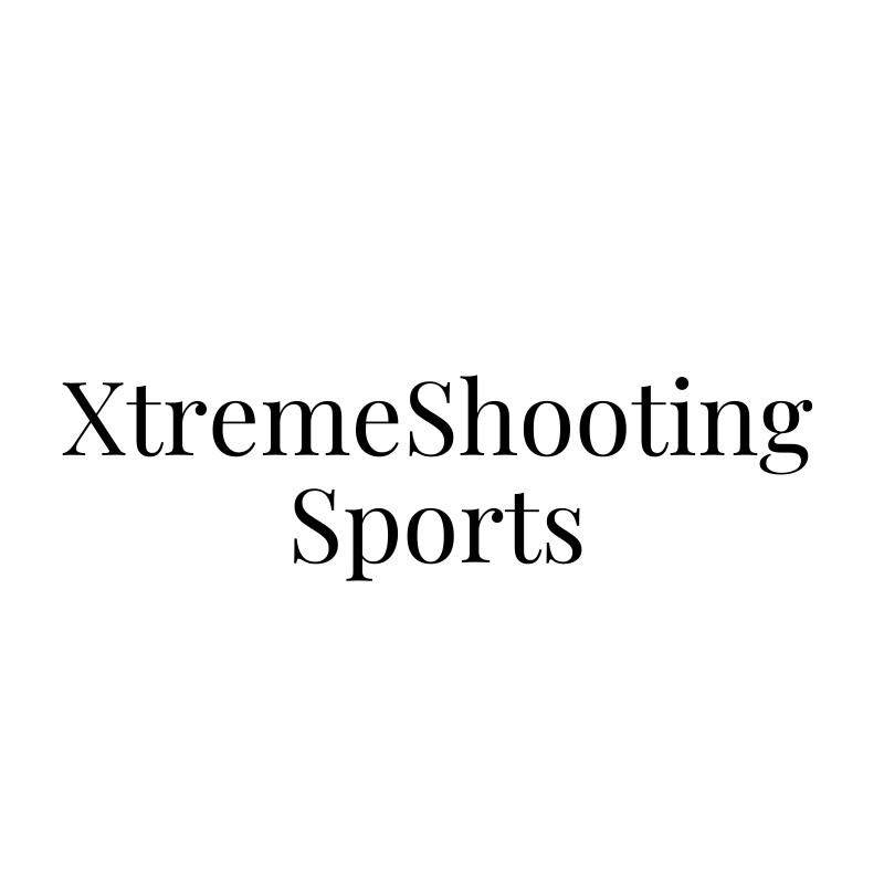XtremeShooting Sports