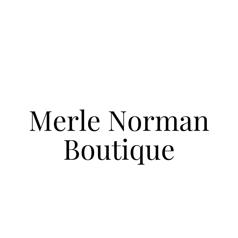 Merle Norman Boutique