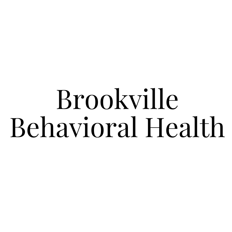Brookville Behavioral Health