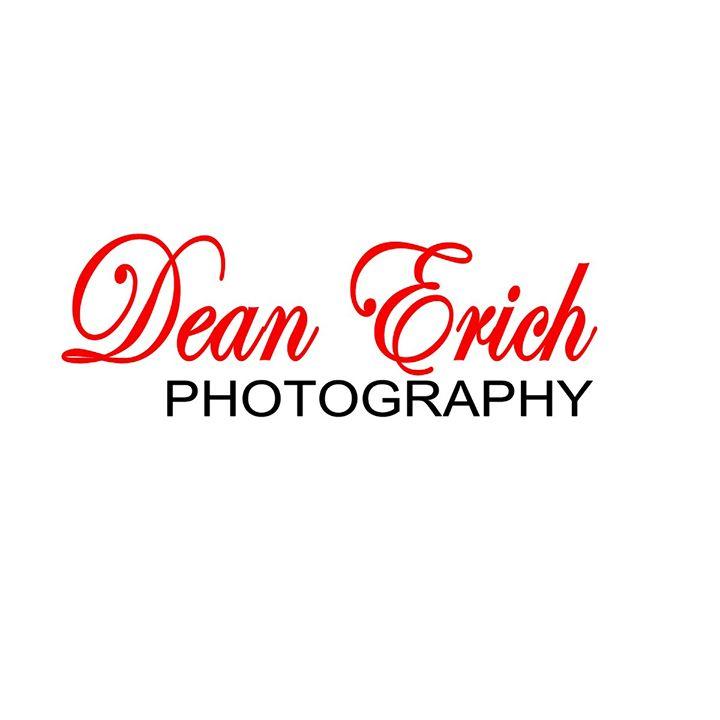 Dean Erich Photography