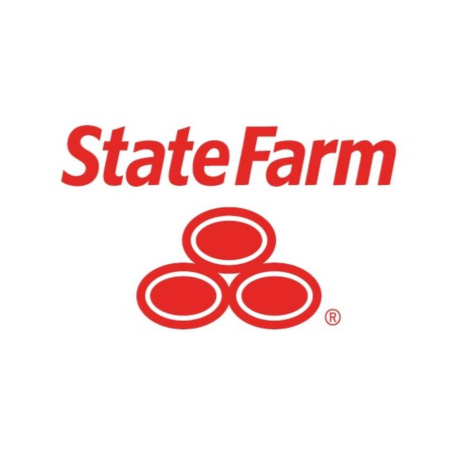 Kim McDonald State Farm Insurance