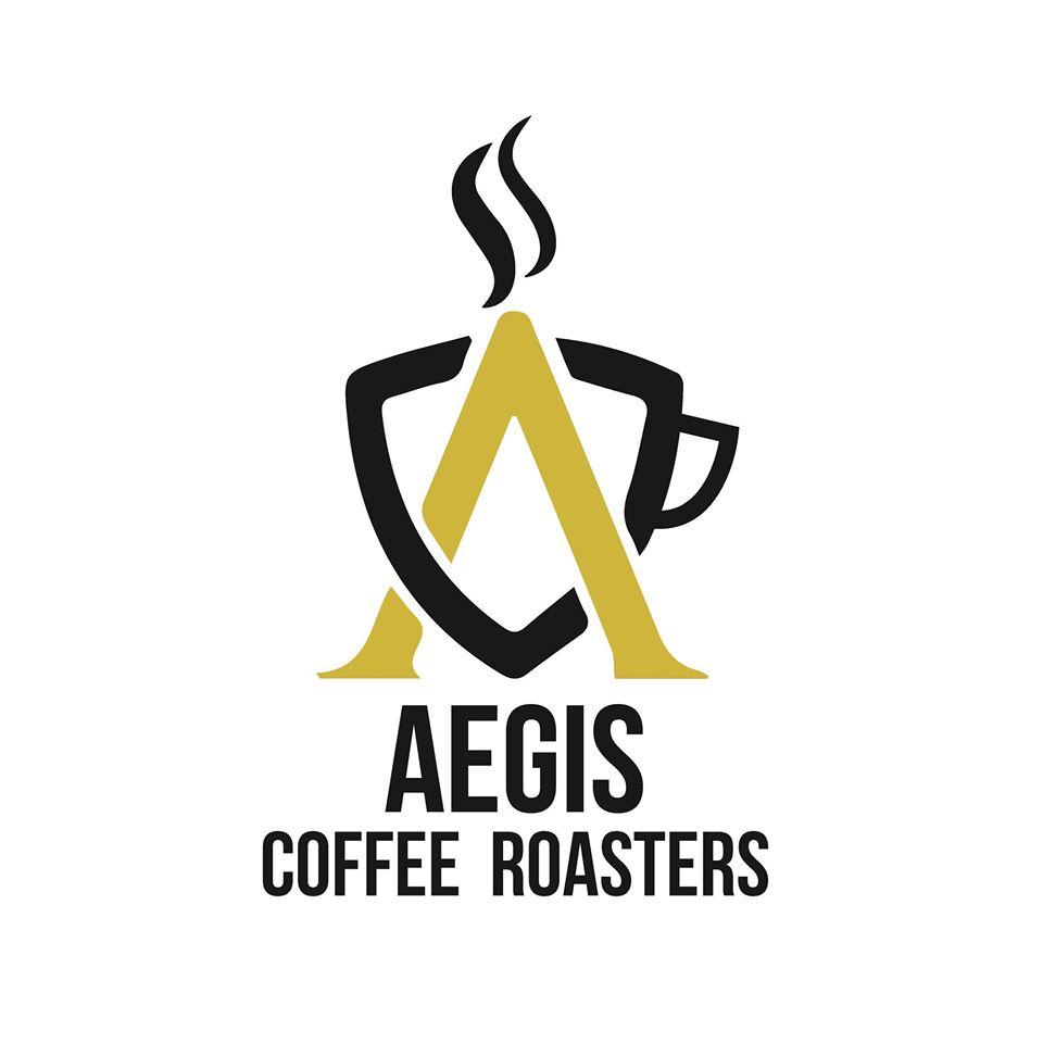 Aegis Coffee Roasters
