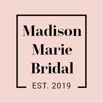 Madison Marie Bridal