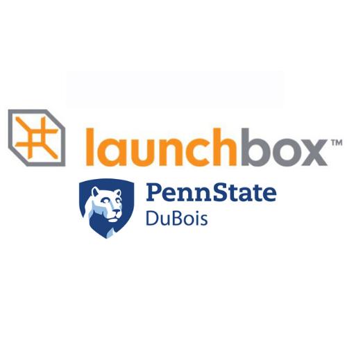 NC PA Launchbox