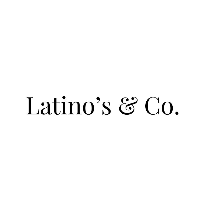 Latino's & Co.