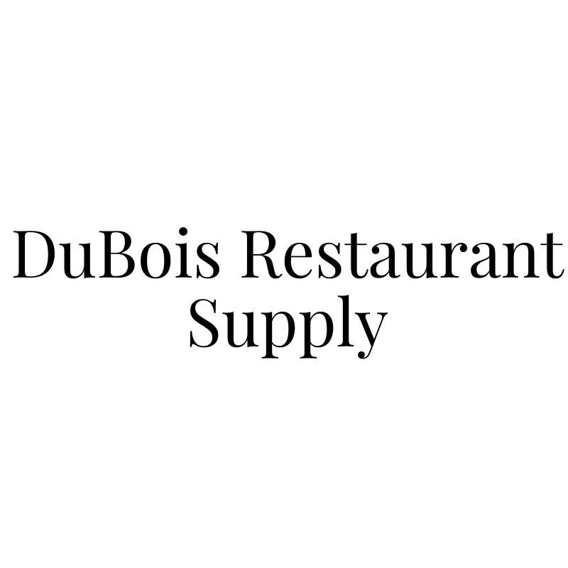 DuBois Restaurant Supply