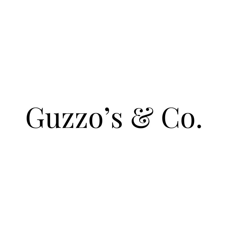 Guzzo's & Co.