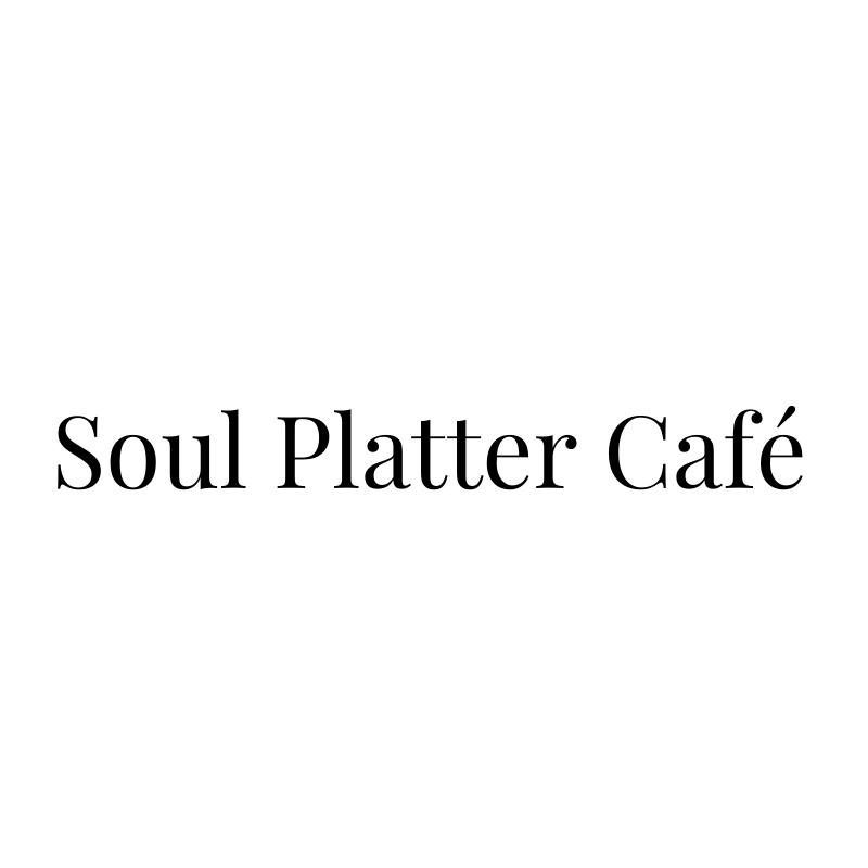 Soul Platter Café