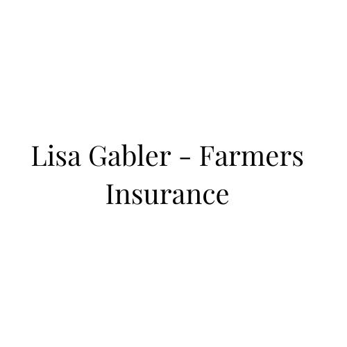 Farmers Insurance - Lisa Gabler